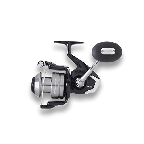 Shimano Spheros Spinning Reel SP 10000 SW