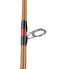 Caña Shakespeare Ugly Stik tIGER 7`30-60lbs