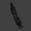 GWA Base Strap Gen2, Apple Watch Amphibious