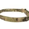GWA HSAF Pants Belt