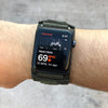 GWA Base Strap Mk2, Apple Watch