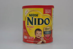 Nido Kinder +1 -Nestle- (350 grams)