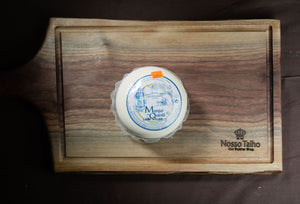 Manjar da QUINTÃ Cheese (500 grams)