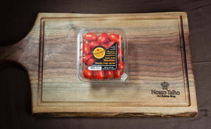 Sweet Grape Tomatoes -Suncoast-