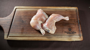 Chicken Legs, BA, Skinless
