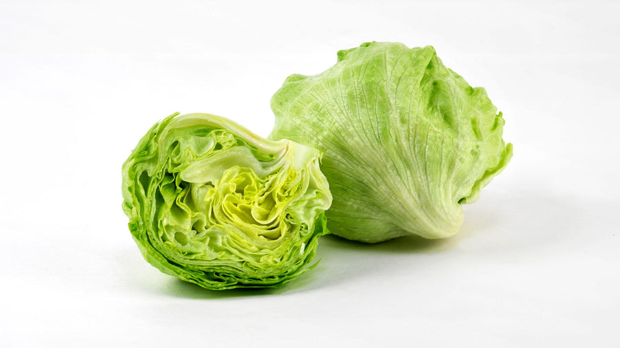 Head Lettuce iceberg -Fresh Express-