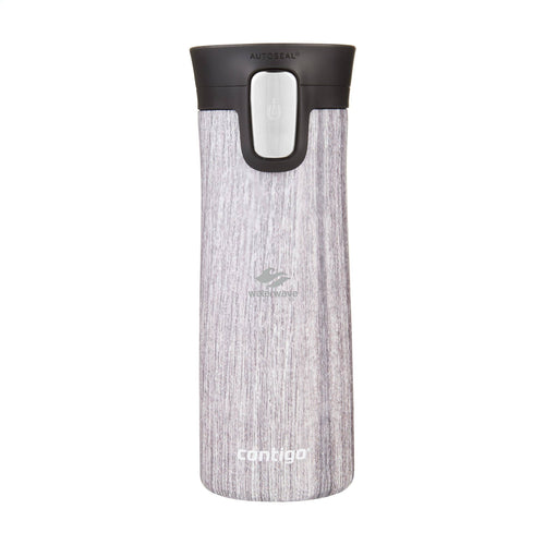 Contigo® Pinnacle Couture 420 ml Thermobecher - WERBE-WELT.SHOP