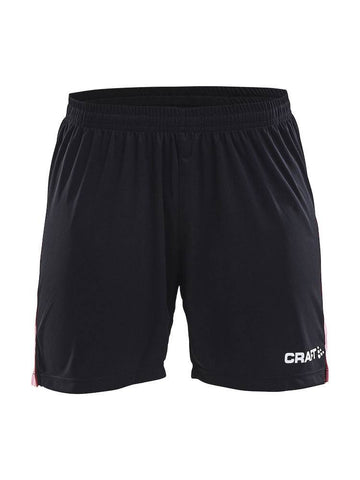 PROGRESS SHORTS CONTRAST WOMEN