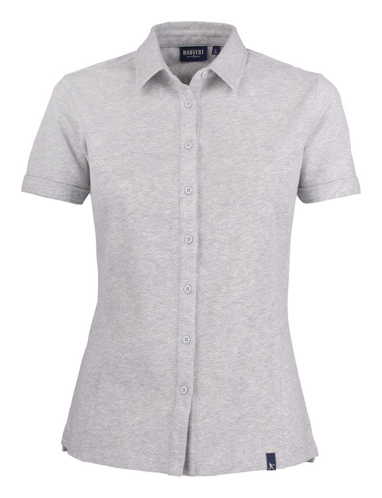 Shellden Polo Ladies - WERBE-WELT.SHOP