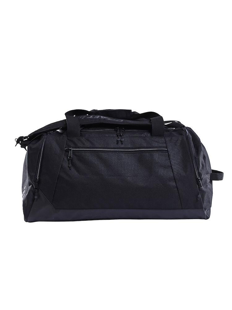 TRANSIT 45L BAG BLACK ONE SIZE