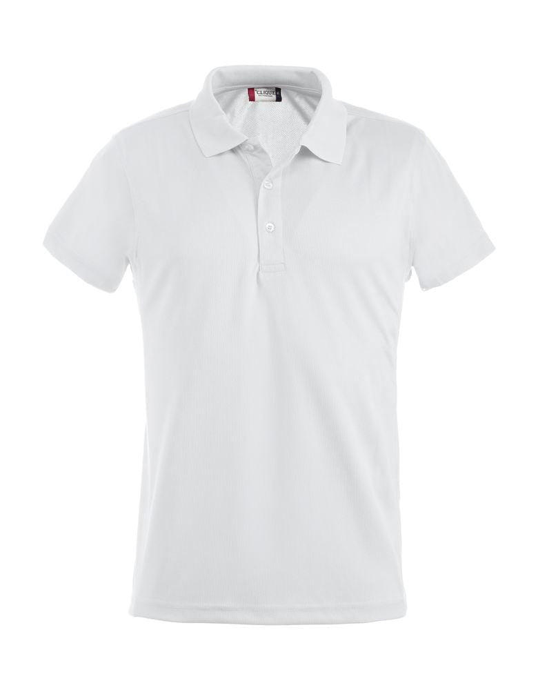 Ice Polo - WERBE-WELT.SHOP