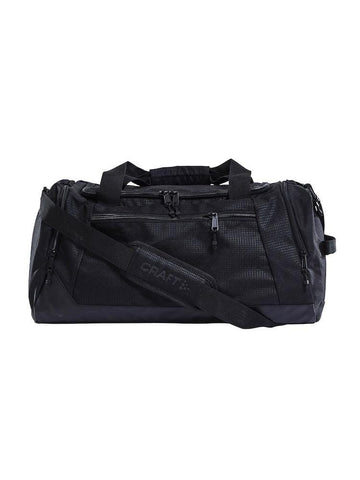 TRANSIT 35L BAG BLACK ONE SIZE