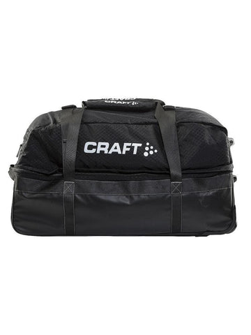 ROLL BAG BLACK ONE SIZE