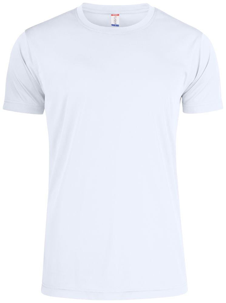 Basic Active-T Junior- Kinder T-Shirt | werbe-welt