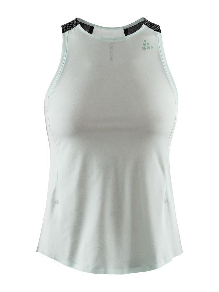 CRAFT NANOWEIGHT SINGLET W PLEXI 3XL