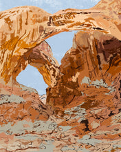 Load image into Gallery viewer, Moab Arches
