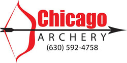 Chicago Archery