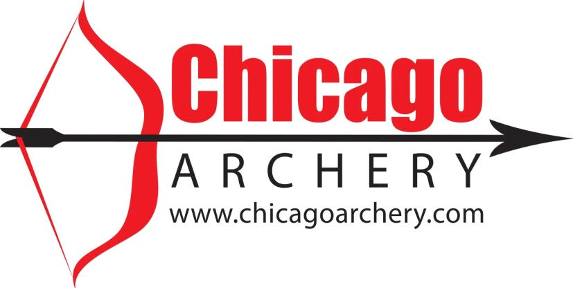 Sunday Morning Archery Class Beginner & Intermediate 11am-12pm: 3/28/21 - 5/9/21