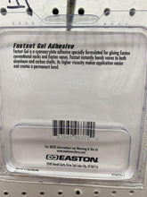 Load image into Gallery viewer, Easton Fast Set Fletching Gel