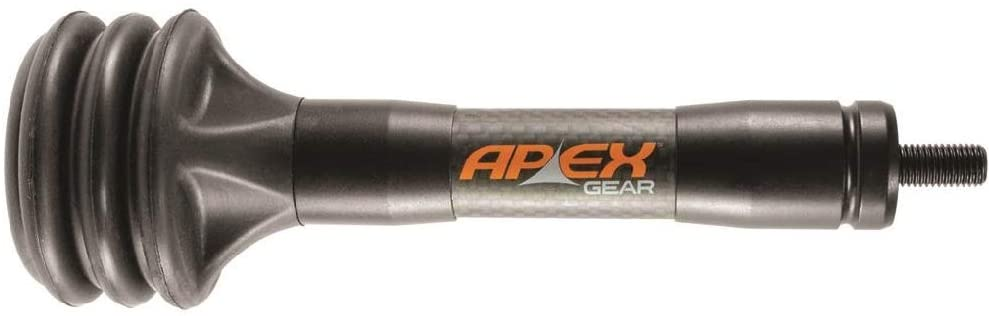 Apex Gear Endgame Stabilizer