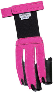 Neet Neon Youth Glove