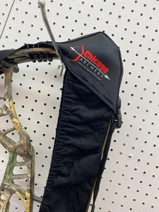 Chicago Archery Bow Slicker