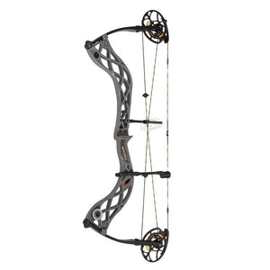 Bowtech Carbon Icon Gen 2