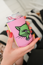 Load image into Gallery viewer, KITTY KOOZIES
