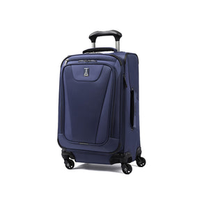 Maxlite® 4 Expandable Spinner - Travelpro
