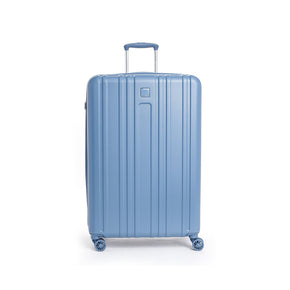 Hedgren Gate L EXP Spinner, Trolley Bag