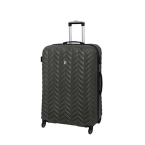 Ascending Hardside Trolley Bag - It Luggage