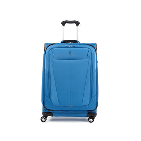 Maxlite® 5 Expandable Spinner - Travelpro