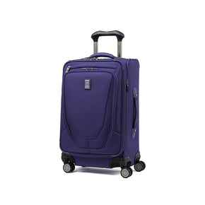 Travelpro® Crew 11 Softside Spinner Suitcase