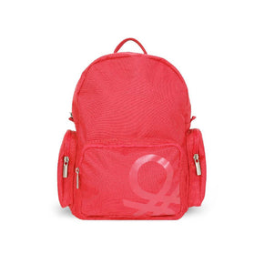 Blow Small Backpack – United Colors of Benetton