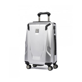 Crew 11 Hardside Trolley Bag -  Travelpro