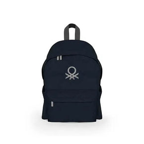 Journey Backpack – United Colors of Benetton