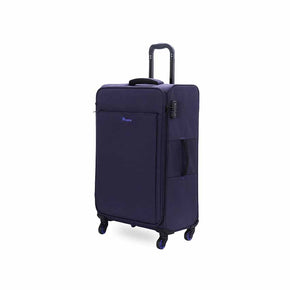 It Luggage Accentuate Spinner Travel Bag