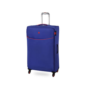 It Luggage Beaming Spinner Trolley Bag