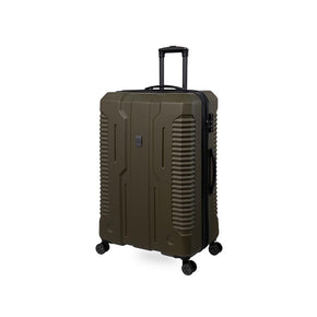 It Luggage Resilient Hardside Spinner