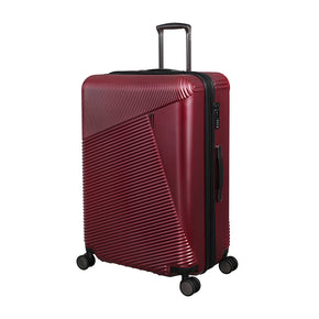 It Luggage Metamorphic Expandable Suitcase