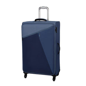 Medley Softside Trolley Bag - It Luggage