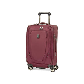Travelpro® Crew 10 Softside Expandable with Spinner Wheels