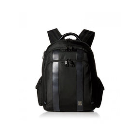 Travelpro® Executive Choice CPF Backpack Black