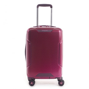 Hedgren Freestyle Spinner Hardcase Suitcase