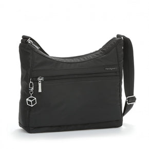 Harper's S Shoulder Bag for Girls