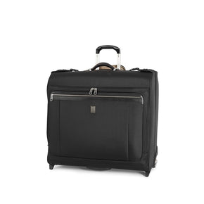 Travelpro® Platinum Magna 2 - Expandable Rolling Garment Bag
