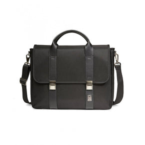 Executive Choice Messenger Brief - Travelpro