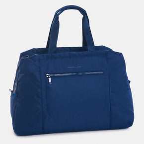 Hedgren Strool Duffle Ladies Bag