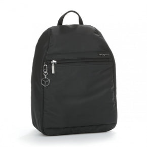 Vogue L Backpack for Girls - Hedgren