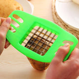 Creative Multi Function Slicer